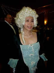 Jean Martin (diane_rooney) Tags: san francisco costuming marieantoinette regency peers princeregent directoire scarlettpimpernelball scarletpimpernelballregencycostumingmarieantoinettedirectoirefrenchrevolution