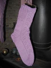 Sockret pal socks