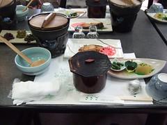 DSCF7412 (ikepanda) Tags: delicious usagi yamanashi 20070407