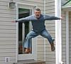 365-39: Air Clem (Grateful Clem) Tags: oneaday jump jumping 175 waytoofunny 365days madeyalook wellseehowitgoes sonofamotherlessgoat clemout alittletotheright jumpingdork thisismyfirstofwhatmaybemanymanyjumpshots ididntthinkitwouldbeasfunasitwas imnotreallysurewhatmyfaceisdoingthere isthatanohshitlook myfavoritejumpersare ilooklikeaflyingumpiresafe thiswouldbebetterifyoucouldseetheground illhavetoworkonthat andtrishteerish andbitchcangetsomeseriousair enoughaboutherbacktome ilovethefacesshemakeswhenshejumps istillplandothatbutnowitwillhavewaituntileveyroneforgetsaboutthesetags checkherourshesawesome alsocheckouthermonkeyfaces iwannahangwithherandherfriends imeanttobewearingatiaraforthisshot ipromisedphotokatiwoulddoatiarashot dyxhowsithangin canyoutellfromthispicture sothis365thingimrunningoutofideas whenigettotheendofmycurrentlistithinkillquit