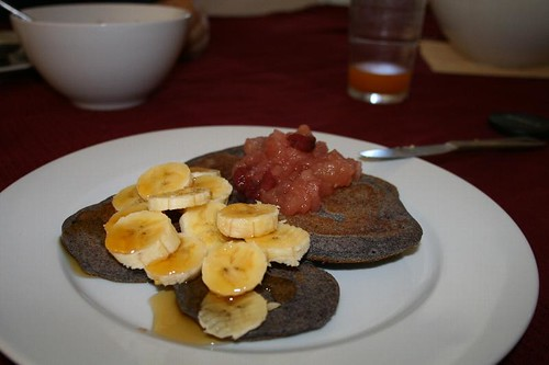 454681491 0a7793395b Purplish Mini Pancakes of Doom