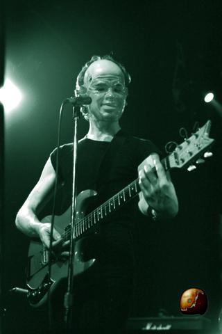 xtian mask 1