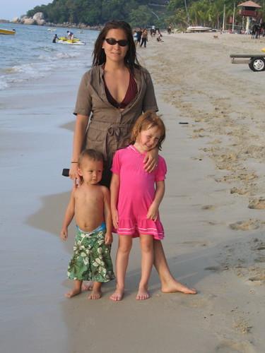 me_kids_beach_1
