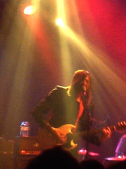 Lemonheads live in London (rridey) Tags: evan london koko dando lemonheads