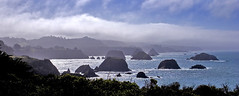 Cuffy's Cove at Elk, Mendocino (Rita Crane Photography) Tags: california panorama seascape nature northerncalifornia landscape stock explore pacificocean mendocino elk soe californiacoast seastacks mendocinocoast stockphotography naturesfinest northerncaliforniacoast mendocinocounty blueribbonwinner fogrollingin 25faves californianature sfchronicle96hrs ritacrane californiamaritime goldenphotographer cuffyscove protectingnaturefeelsgood renewableenergyisthewaytogo ritacranephotography wwwritacranestudiocom northwestmaritime americanseacoasts