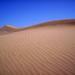 Duna / Dune