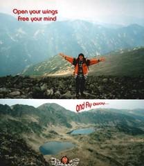 rila (mitoff) Tags: bulgaria rila mitoff