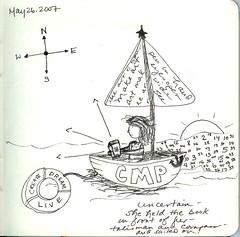 2007-MAY-26-sailboat