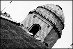 McKinley Monument in Canton Ohio (Corey Ann) Tags: ohio monument explore mckinley canton infared cantonohio cwd mckinleymonument cwd42 cwdweek4 cwdexplore