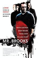 mrbrooks_3