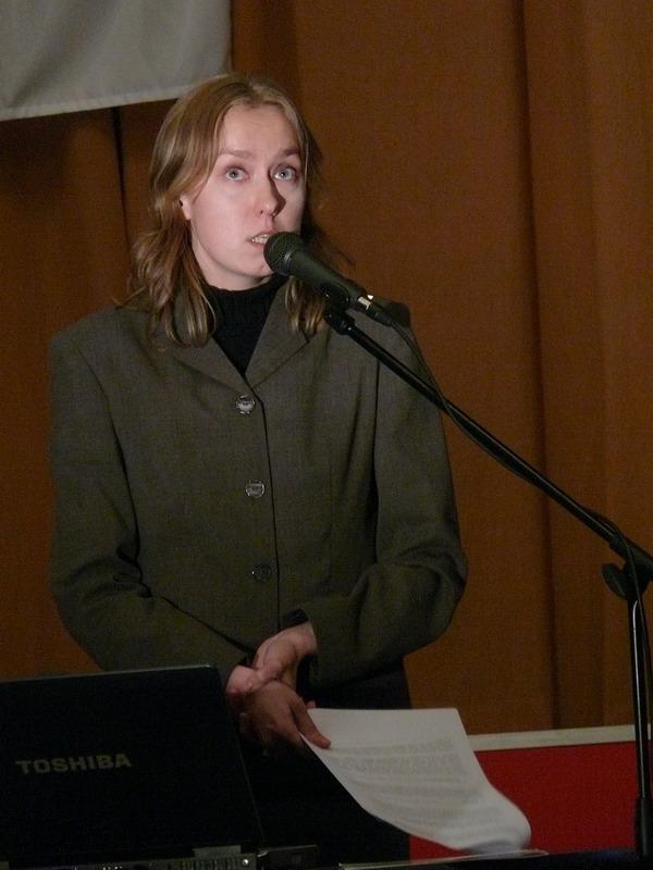 Михеева