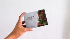 sopresapadala lbc express (7 of 14) (Rodel Flordeliz) Tags: pepero lindt chocoalte sweets holidaygifts sorpresapadala lbc lbcexpress walkers box courier services