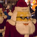 """2016_12_11_Parade_Noel_RTL_Bxl-39 • <a style=""""font-size:0.8em;"""" href=""""http://www.flickr.com/photos/100070713@N08/30791411303/"""" target=""""_blank"""">View on Flickr</a>"""