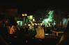 Ägypten 1999 (551) Kairo: Chan el-Chalili (Rüdiger Stehn) Tags: nachtaufnahme basar bazar markt suq soq souk suk sook soukh souq kairo altstadt altkairo menschen leute stadt القاهرة alqāhira unterägypten nordägypten bauwerk afrika ägypten egypt nordafrika 1999 winter urlaub dia analogfilm scan slide 1990er 1990s diapositivfilm analog kbfilm kleinbild canoscan8800f canoneos500n 35mm misr مصر reise reisefoto gebäude