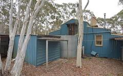 4631 Castlereagh Highway, Capertee NSW