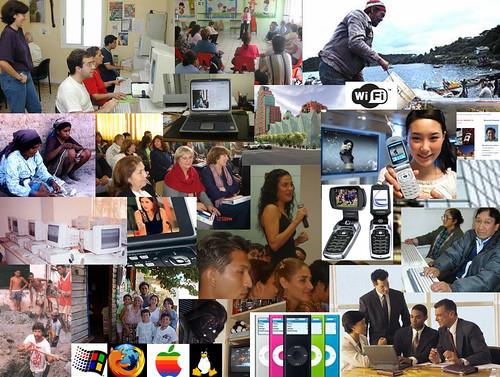 Semana Inclusión Digital