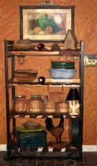 judy's kitchen
