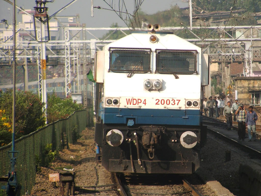 20037-2533