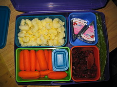 laptop_lunchbox 2007.04.02.2 (amanky) Tags: ranch food usa church cheese oregon cranberry cranberries snack carrot apricot bento carrots dip greenapple biblestudy hoodriver babycarrot driedfruit 2007 craisins piratesbooty driedcranberries babycarrots healthysnack snacktray april2 craisin thelaughingcow driedapricot laptoplunchbox laptoplunches april2007 obentec ranchdip driedcranberry laptoplunchbentobox laptoplunchbentoboxwhimsical laptoplunchboxwhimsical thelaughingcowlight thelaughingcowlightgarlicherb april22007 maahshighline