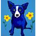 flower_girl_blue