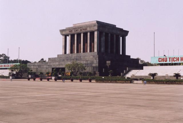 vietnam 70