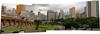 sp (ndrC!) Tags: brazil brasil canon br sãopaulo sp urbanexploration photomerge digitalrebel eos300d 2007 brasilbrazil printexchange sigma28300mmdgf3563macro trocadeimpressões