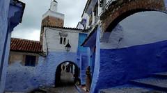 Chauen (Gabirulo) Tags: morocco fav chefchaouen marruecos chauen