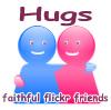 hugs2.jpg