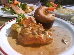 Leon' Food