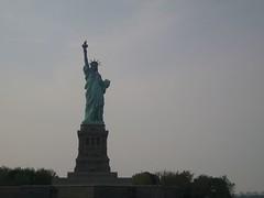 SNC10699 (kamal_dude) Tags: usa skyline liberty arial