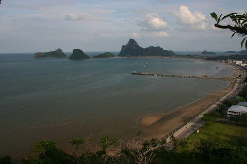 Prachuap Khiri Khan...