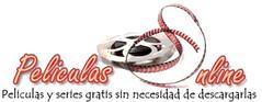 peliculas_online