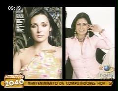 200705 ¿Silvia Corzo = Linda Lucía Callejas? 01