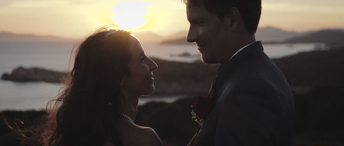 31392818862_041d0c17de Wedding video at Faro Capo Spartivento | Sardinia Italy
