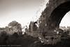 _DSC5522_v1 (Pascal Rey Photographies) Tags: arles bouchesdurhône provence valléedurhône lerhône fontvieille ruines antiquité aqueduc digikam digikamusers linux ubuntu opensource freesoftware france