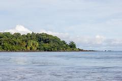Costa Rica (jorge.cancela) Tags: costa rica corcovado humedal sierra landscape paisaje