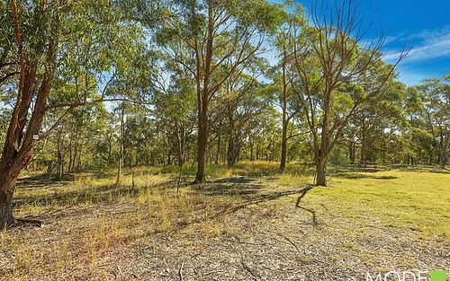Lot 4, 28-30 Neich Road, Glenorie NSW 2157