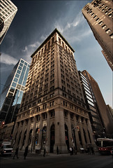 king-yonge_looking-up_02 - by wvs
