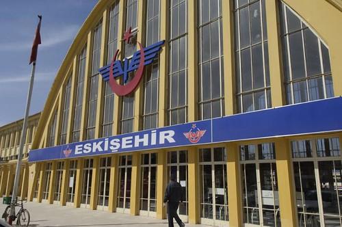 447592758 20afbbdd2e - Eskişehir'in tarihi ve turistik yerleri