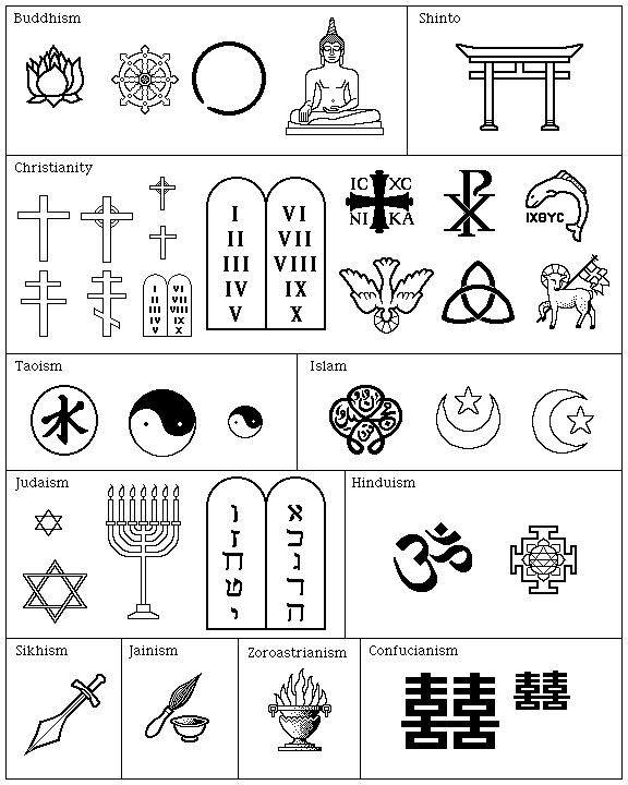 religionka2