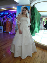 wedding shooting (domachun) Tags: wedding virginia bridalveil