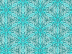 Turquoise Bursts from Water and Foam (Crystal Writer) Tags: pictures original light white abstract reflection tile creativity mirror design pattern crystal turquoise unique creative picture optical kaleidoscope mandala christian creation illusion kaleidescope writer write create capture tessellation opticalillusion pleasant kaleidoscopic kaleidoscopes siliconmirror 10millionphotos wwwtorporcom kaleidoscopesonly crystalwriter christianwriter allkscopes