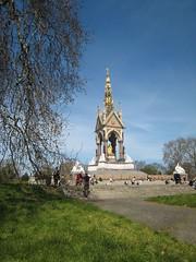 Picture 363 (sa) Tags: hastings englandlondon
