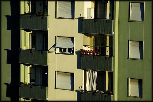MilanoSunrise