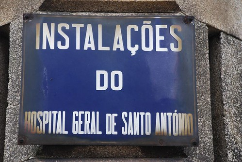 Porto 8529