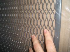 CIMG4704 (Mancherje) Tags: wire 426 mancherje