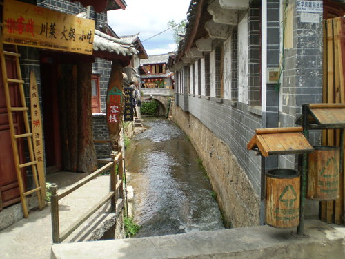 old_town_stream_1
