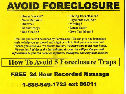 foreclosurespam014