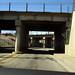 Los Angeles Railways 1