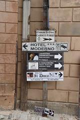 DSC_10175 (jhk&alk) Tags: italia italy sicilia sicily erice